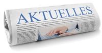 Statis_Zeitung_56537231_M©Coloures-pic
